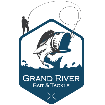 grand river bait & tackle - fishing tackle, live bait, sporting, Hard Baits